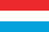 luxembourg_flag.jpg